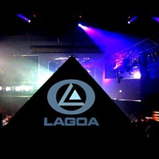 The 1st Ten Lagoa Compilation