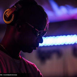 Green Velvet @ Magazine Club - France (24.01.2014)