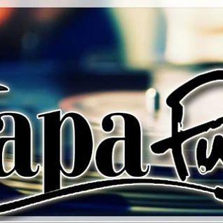 La Marzocco promo mix 2015, Vol.2.....mixed by Papa Funk