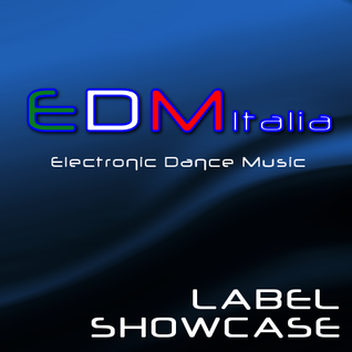 Label Showcase - Tendenzia Sessions by Sergio Matina (Summer Part 1)