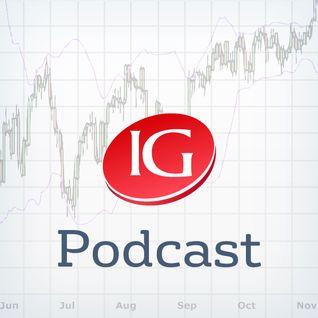 IAG CEO Willie Walsh focuses on Iberia