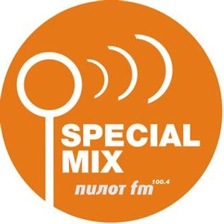 Special_Mix@PilotFM_2012-04-20_PLACE_2B