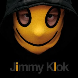 Jimmy Klok Mini Mix 12/11