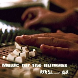 Music For The Humans vol.1