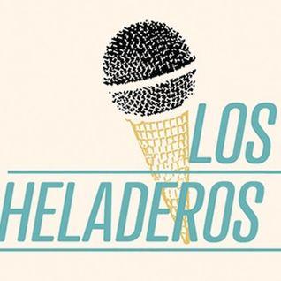Louis La Roche - Losheladeros 40 Min Mix