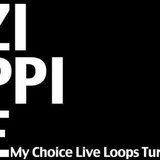 My choice dubtechno ( live loops turbo )