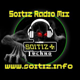 Blackout Soitiz Radio Mix 29/6/13