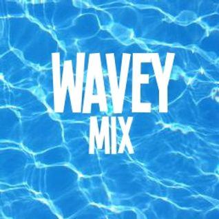 Wavey Mix