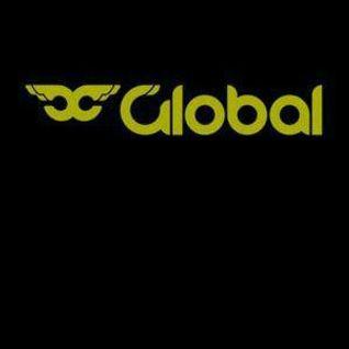 Carl Cox Global 461