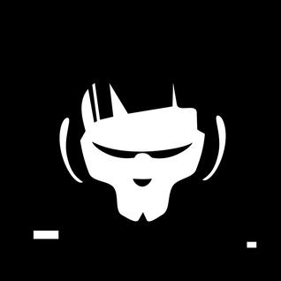 ZetOrDie live @ drums.ro Radio (01.04.2012)