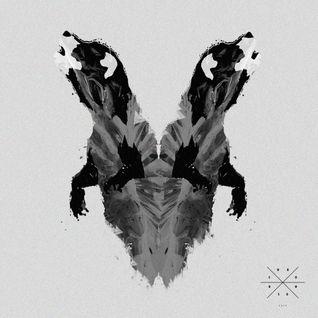Razor_Radish - #2 Mix for SZOK
