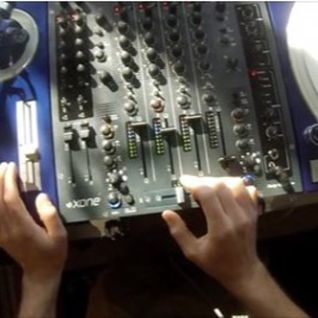 Drum&Bass Video Mix #2 Go to www.mistanoize.com To Watch It!