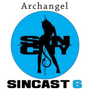 SinCast 6