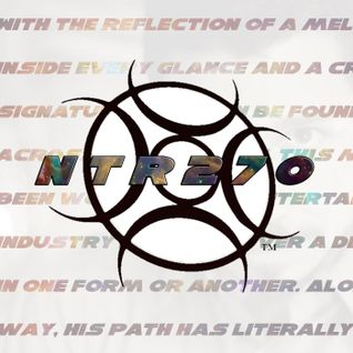 Nirvanic Trance Radio 270
