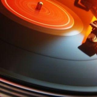 House Mix 1997 Part. 1 - Marco Restivo (Vinyl - Vinili)
