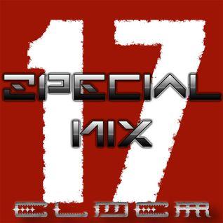 Elder mix no.17 (special edition)