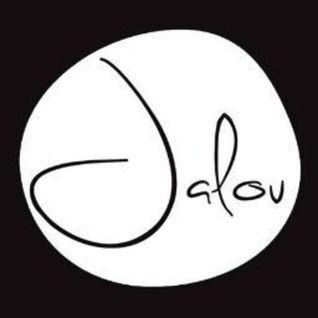 @DJJAX_UK // Jalou Anthems Throwbacks