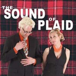 The Sound Of Plaid episode 2013.03.04:  Special Guest STEVIE 7 (Tactil Vision, 5am Conductions)