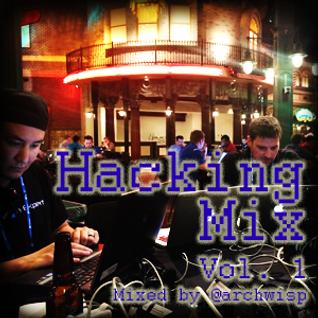 Hacking Mix Vol. 1