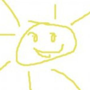 shine sun shine