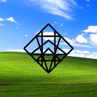 Windows 2016