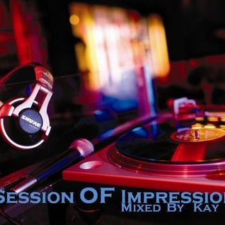 Session of Impression