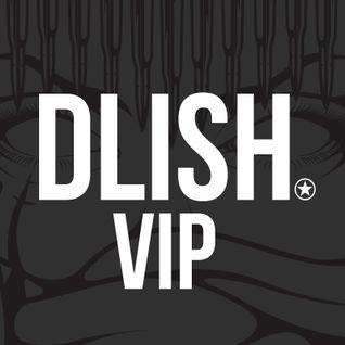 SUMMER 2013 ★ VIP HANDS UP MIX