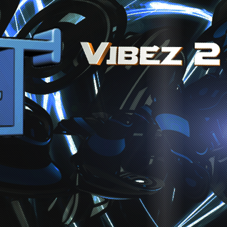 JAJ - Vibez 2 Da Core 14 (Miguel Kore Guest Mix)