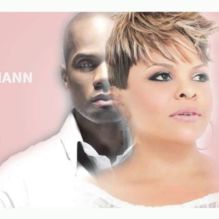 TAKE THE KING TO AFRICA BY TAMELA MANN 2015 REMIX BY DJ PUNCH