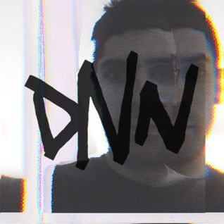 DNN Xclusive Mix x Mixology