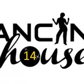 Dancing In My House Radio Show #439 (22-09-16) 14ª T