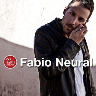 Fabio Neural_DjMag Radio Show #15 Guest - Roberto Clementi