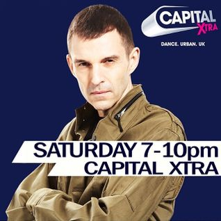 Westwood Capital Xtra Saturday 29th August