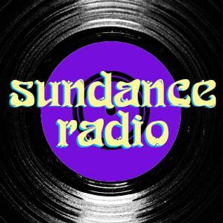 Sundance Radio Mix Week 6