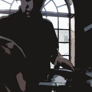 demo mix ragga 12' by dj Scary'n / UNSTATIK