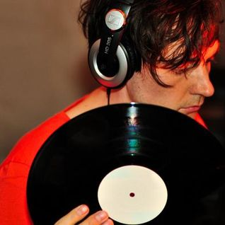 Peter Van Hoesen - January 2010 Mix