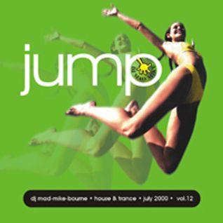 Jump! Vol 12 - 2000