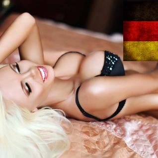 ♫ Electro House & Deep Future House German Mix 2 | 2015 August | 30min ♫