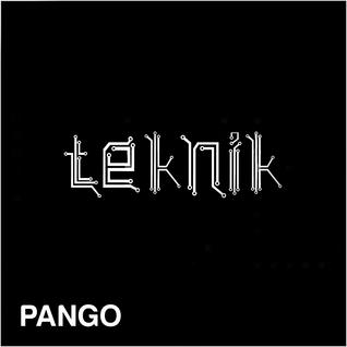 teknik mix - august
