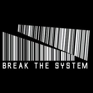 Break the system mix