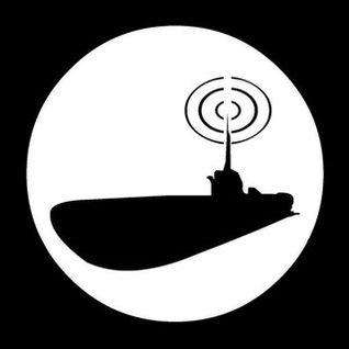 Sub FM-Discus Takeover w/ Pola, Jooks, Pan and MC Demo