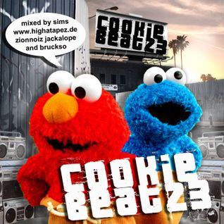 cookie beatz 3
