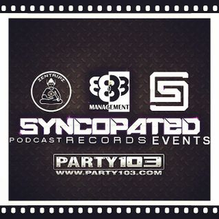 Syncopated Records Podcast EP. 176 with Chip & Mike