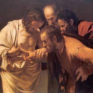 Attualizzazione del Vangelo del 27 Aprile 2014 a cura di don Domenico Luciani