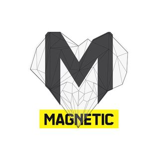 Magnetic Magazine Guest Podcast: Ardency