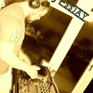 Essjay Oldskool Saturday Set On Raverholics