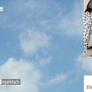 ElectRo Exclusives No. 011