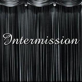 2013-08-10 - Live @ Intermission