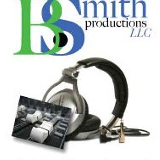 Club Mix Pre-Mix 7-18-2011