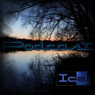 Icedj - Episode 007